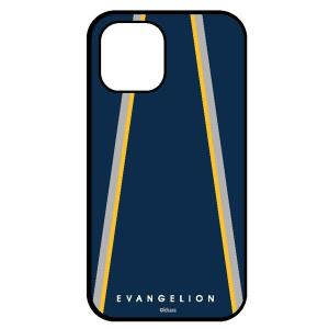 エヴァンゲリオン IIIIfit iPhone 11Pro 対応ケース/Mark.06(バンダイ)[お届け予定:2020年3月下旬]|evastore