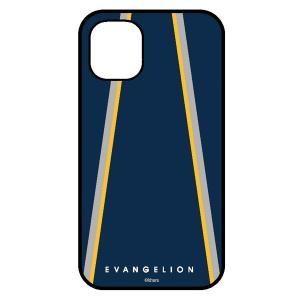 エヴァンゲリオン IIIIfit iPhone 11/XR 対応ケース/Mark.06(バンダイ)[お届け予定:2020年3月下旬]|evastore