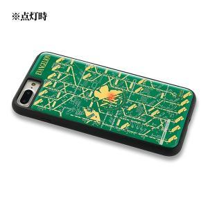 FLASH NERV 基板アート iPhone7/8 Plusケース(電子技販)|evastore|05