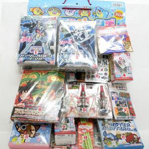 【Ver.2】男の子キャラクター当 30付|event-goods