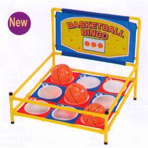 抽選バスケットビンゴ|event-goods