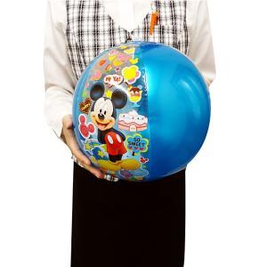 ディズニーオールスタービーチボール(空ビ) 24個入|event-goods