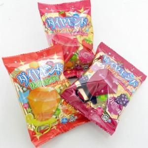 ダイヤモンドリングキャンディー 24個入【駄菓子】|event-goods|02