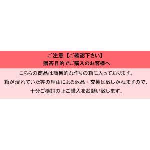 まけんグミ グレープ 100付【駄菓子】|event-goods|04