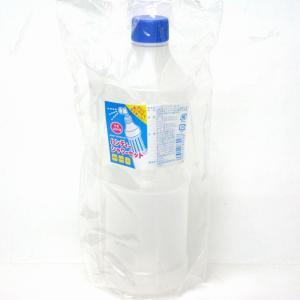 1L ハンディーシャワーセット 1個 【かき氷 / シロップ / 蜜】|event-goods