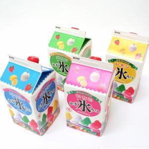 かき氷シロップ 900ml入 1個 【かき氷 / シロップ / 蜜】|event-goods