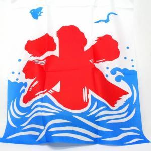 氷旗 (中) 【かき氷 / 看板 / 目印】|event-goods