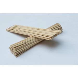 花綿菓子用木製角棒 100本入(新型綿菓子機/花綿菓子機/TORNADO用割箸 四角40cm)|event-goods