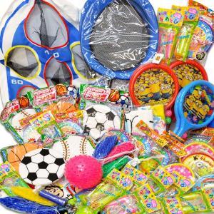 スポーツ景品50個セット|event-goods