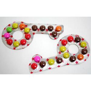 カギッコチョコレート 40入【駄菓子】|event-goods|02