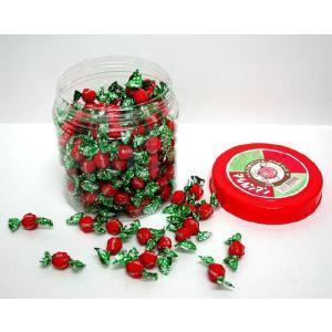 マルルンマンチョコ 約360g入 イチゴチョコ【駄菓子】|event-goods