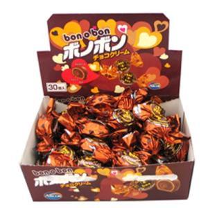 ボノボン  チョコクリーム 30入|event-goods
