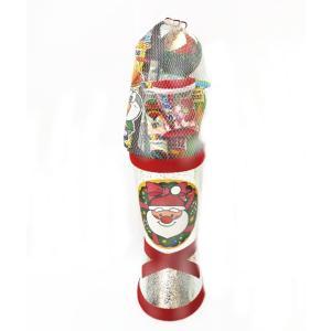 クリスマスブーツH(菓子入ブーツ)|event-goods