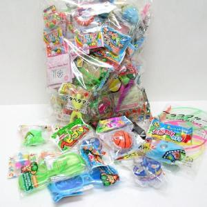 おもちゃ取合せ(C) 60個入|event-goods