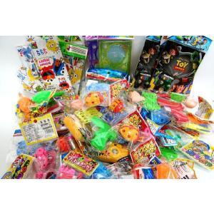 おもちゃ取合せ(B) 60個入|event-goods