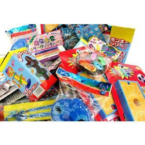 おもちゃ取合せ(A) 30個入|event-goods