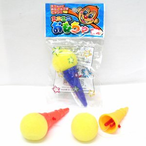 ミニミニクリームパンチ 50入|event-goods