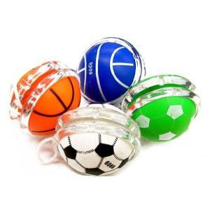 スポーツヨーヨー 25入|event-goods