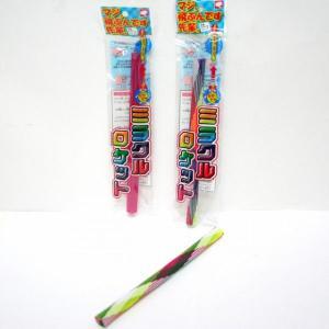 ミラクルロケット 25入|event-goods