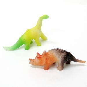 ふくらむ恐竜 50入|event-goods