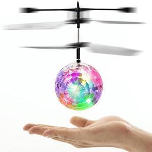 空飛ぶフライングボール 1個|event-goods