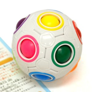 【B単位販売】脳トレゲーム ホール&ボール 12個入|event-goods