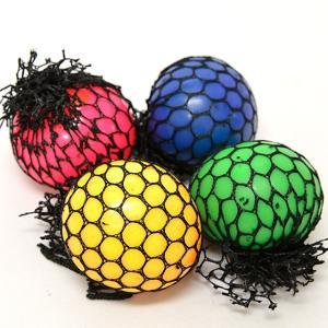 変色にぎってぶどうボール Lサイズ 12入|event-goods