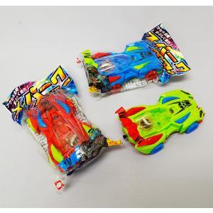 スパークスターカー(プルライン) 12入|event-goods