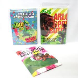 アーロと少年B5カバー付きノート 12入|event-goods