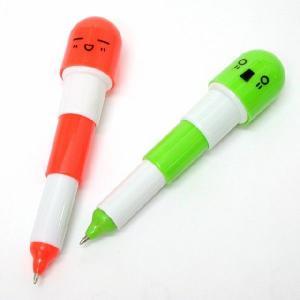のびーるボールペン 25入 event-goods