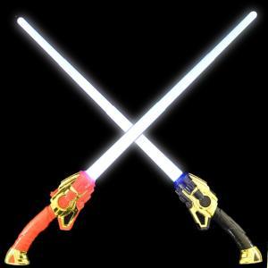 【単品】ガンブレード(光るサウンド剣/光る剣/のびる剣) どちらか1個|event-goods