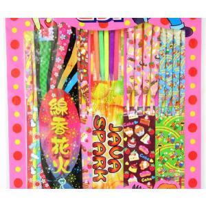 300円 ファミリーセット 1個 【花火・はなび/花火セット】|event-goods|02