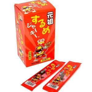 新スルメジャーキー 50入【駄菓子】|event-goods