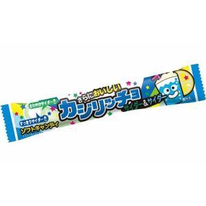 カジリッチョ 20本入【駄菓子】|event-goods|05
