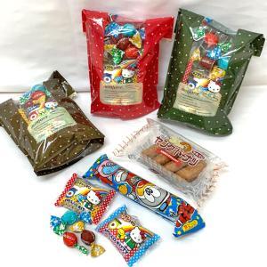 【Eタイプ】お菓子詰め合わせ どれか1個(複数ご注文の場合は色アソート) event-goods