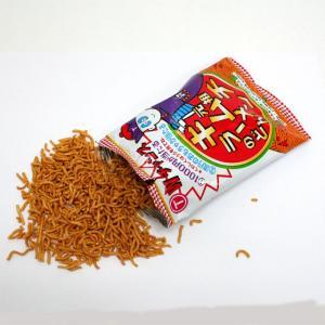 キムチラーメンのどん 30入【駄菓子】|event-goods|02