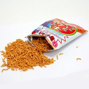 キムチラーメンのどん 30入【駄菓子】|event-goods|03