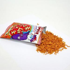 キムチラーメンのどん 30入【駄菓子】|event-goods|04