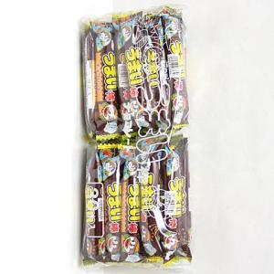 うまい棒 10円 30入 チョコ【駄菓子】|event-goods|02