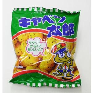 キャベツ太郎 20円 30入【駄菓子】|event-goods