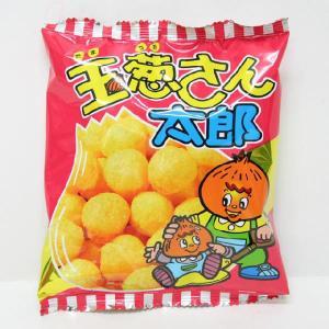 玉葱さん太郎 20円 30入【駄菓子】|event-goods