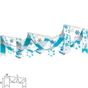 夏の装飾風船 シーホース 89cm/メール便可|event-ya