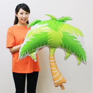 夏の装飾風船 ヤシの木 83cm/メール便可|event-ya