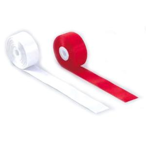 紅白テープ 【式典・催事・行事・テープカット】|event-ya