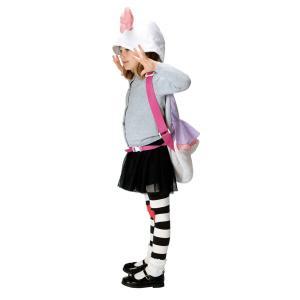 [在庫限り特価] ハロウィンコスチューム おしりバッグデイジー Hood Bag - Daisy/ 動画有|event-ya