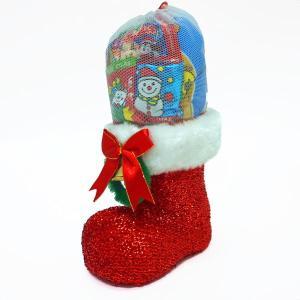 お絵描きプレゼントキット マウスパッド / 手作り 工作 色塗り/メール便/動画有|event-ya