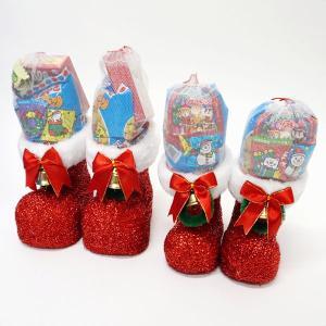 お絵描きプレゼントキット マウスパッド 10個 / 手作り 工作 色塗り|event-ya