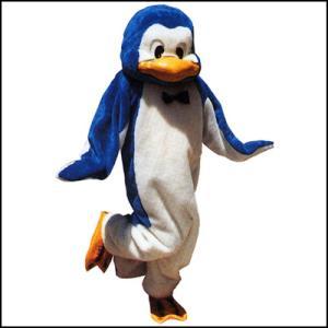着ぐるみ きぐるみ ぺんぎん(ペンギン)|event-ya