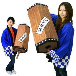 65cmジャンボおみくじ 紙製|event-ya