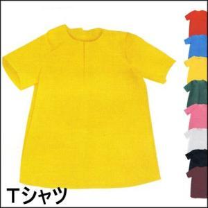 文化祭・学園祭用手作り衣装 大人用Sサイズ シャツのベース|event-ya